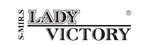 Lady Victory