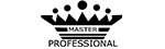 Master Professional
