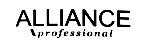 Alliance Professional