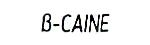 B-Caine