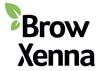 Brow Xenna