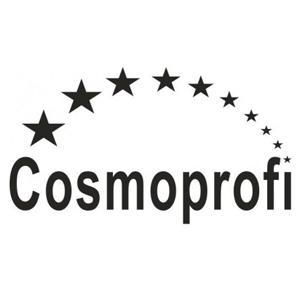 Cosmoprofi Professional