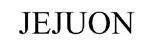 JEJUON
