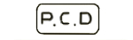P.C.D