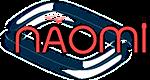 Интернет-магазин косметики и все для маникюра Naomi24