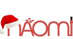 Интернет-магазин косметики і все для манікюра Naomi24
